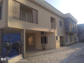 Newly Renovated 2 Bedrooms with a Bq and Gym, Off Ligali Ayorinde Street, Victoria Island Extension, Victoria Island (vi), Lagos, Flat for Rent