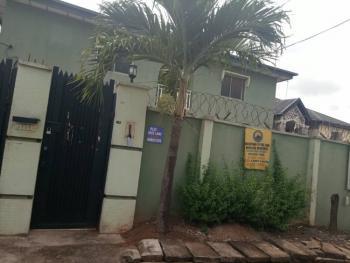 5 Bedroom Duplex + 2 Nos of 3 Bedroom Flat, Gemade Estate, Opposite Gowon Estate, Ipaja, Lagos, Block of Flats for Sale
