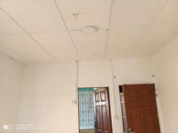 Executive Miniflat Upstairs, Igbo Efon, Lekki, Lagos, Mini Flat for Rent