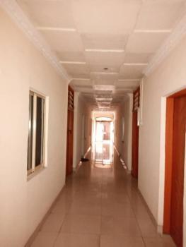 a Fantastic & Spacious Mini Flat, Alaka Estate, Bode Thomas, Surulere, Lagos, Mini Flat for Rent