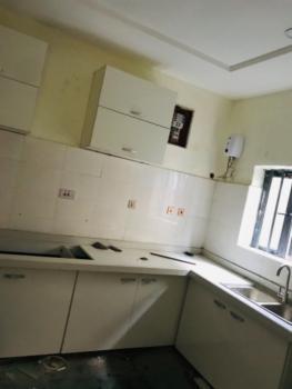 Tastefully Finished 3 Bedroom Flat, Emmanuel Keshi, Gra Phase 2, Magodo, Lagos, Flat for Rent