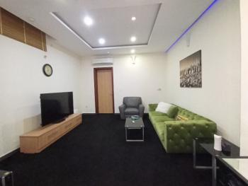 Luxury 1 Bedroom Furnished and Serviced Apartment, Banana Island, Ikoyi, Lagos, Mini Flat for Rent