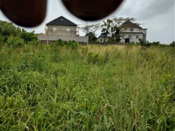Virgin Land, Diamond Estate, Command, Ipaja, Lagos, Residential Land for Sale