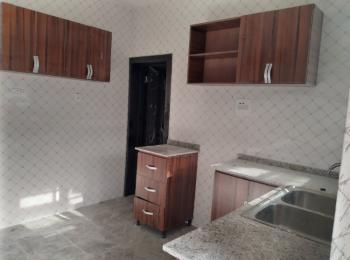Newly Built Luxurious 2 Bedroom Flat Very Spacious, Royal Palm Mill Estate Badore, Badore, Ajah, Lagos, Semi-detached Bungalow for Rent