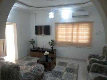 Luxury Brand New 2 Bedroom, 3rd Avenue Gwarinpa, Gwarinpa, Abuja, Detached Bungalow Short Let