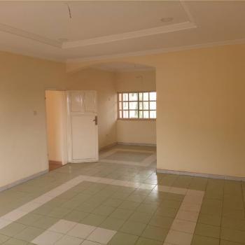 Luxury 2 Bedroom, After Dunamis International Gospel Centre Area 1, Durumi, Abuja, Flat for Rent