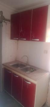 Standard 3 Bedroom Duplex Self Compound, Gateway Estate, Gra Phase 1, Magodo, Lagos, Flat for Rent