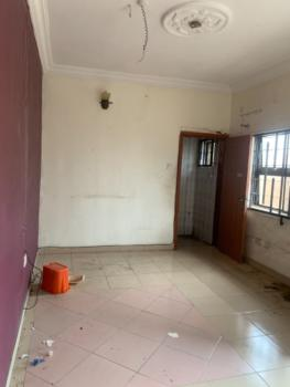 Nice Miniflat in a Serene Environment, Harmony Estate, Gra Phase 1, Magodo, Lagos, Mini Flat for Rent