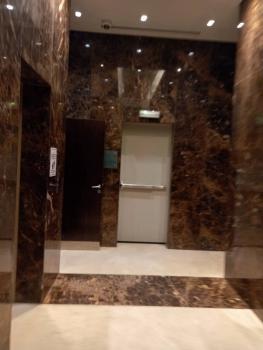 Luxury 3 Bedroom Apartment and Bq, Victoria Island, Eko Atlantic City, Lagos, Flat for Sale