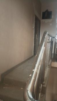 New Massive Luxury 3 Bedroom + Bq, Yaba, Lagos, Flat / Apartment for Rent
