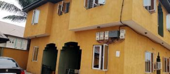 Well Finished Mini Flat, Sangotedo, Ajah, Lagos, Mini Flat for Rent
