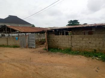 Land Measuring 1,000 Square Metres, By Femat Private School, Owode-ibeshe, Ibeshe, Ikorodu, Lagos, Mixed-use Land for Sale
