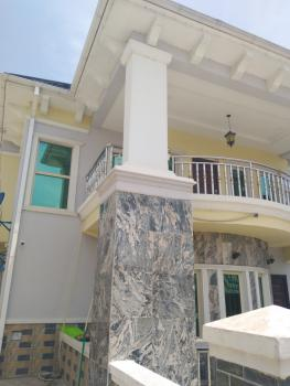 Luxurious Studio Flat, Spg Road, Igbo Efon, Lekki, Lagos, Self Contained (single Rooms) for Rent