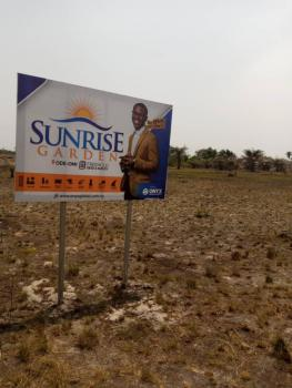 Land, 5 Minutes Drive From Lacampaigne Tropicana Beach Resort, Ode Omi, Ibeju Lekki, Lagos, Mixed-use Land for Sale