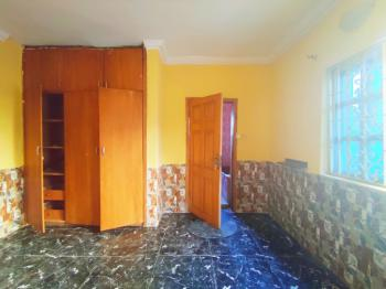 One Room No Parlor Selfcontained, Lekki Phase 1, Lekki, Lagos, Self Contained (single Rooms) for Rent