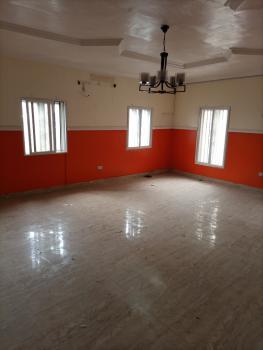 Mini Flat, Chevy View Estate, Lekki Expressway, Lekki, Lagos, Self Contained (single Rooms) for Rent