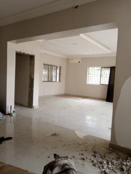 Spacious 1 Bedroom in a Serene Environment, Behind Tantalizer, Close to Ikoyi Link Bridge, Lekki Phase 1, Lekki, Lagos, Mini Flat for Rent