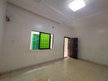 Miniflat Apartment Upstairs, Off Admiralty Way, Lekki Phase 1, Lekki, Lagos, Mini Flat for Rent