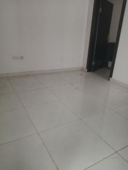 Standard Mini Flat with Open Plan Kitchen, Off Ligali Ayorinde, Victoria Island (vi), Lagos, Mini Flat for Rent