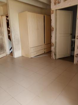 Executive Serviced Room Selfcontained, Land Bridge Avenue, Victoria Island Extension, Victoria Island (vi), Lagos, Self Contained (single Rooms) for Rent