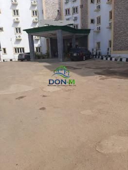 a 50 Rooms Hotel Consisting of  Main Bar, Outer Bar, Swimming Pool, New Owerri, Owerri Municipal, Imo, Hotel / Guest House for Sale