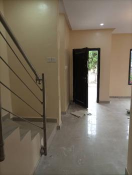 Shared Apartment, Dediolu Estate Oniru, Victoria Island (vi), Lagos, Self Contained (single Rooms) for Rent