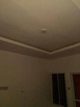 Luxury  Upper 2 Bedroom Flat, Behind Excellence Hotel  Gra, Ogba, Ikeja, Lagos, Flat for Rent