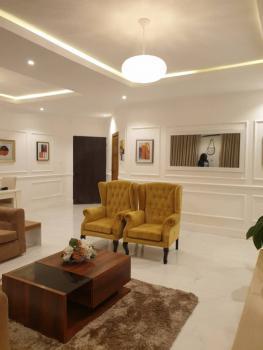 Luxury 3 Bedroom Flat, Pinnock Beach Estate, Osapa, Lekki, Lagos, Flat for Sale