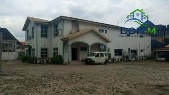 Platinum Lounge (sugar Night Club) with Furnitures, Off Winners Chapel, Ring Road, New Owerri, Owerri Municipal, Imo, Hotel / Guest House for Sale