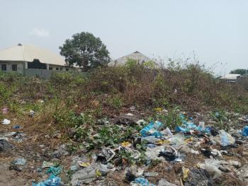 1100 Plot of Land, Itedo Freedom Way, Lekki Phase 1, Lekki, Lagos, Residential Land for Sale