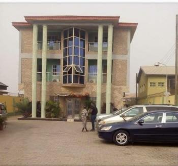 26 Rooms Hotel, Egbeda, Alimosho, Lagos, Hotel / Guest House for Sale
