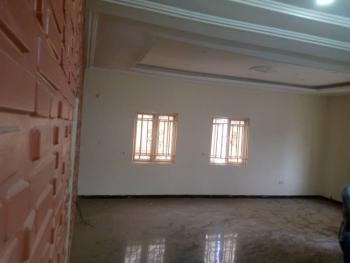 Luxury Three Bedroom Bungalow Spacious with Bq, Mbora (nbora), Abuja, Detached Bungalow for Sale