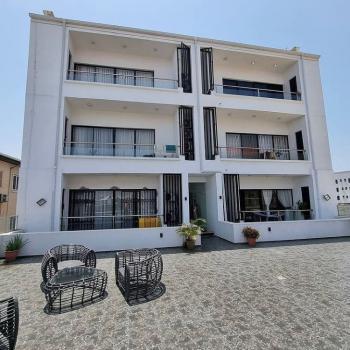 Luxury Apartments, Ikate, Lekki, Lagos, Flat for Sale