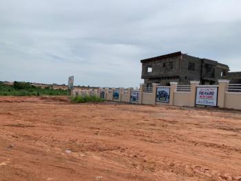 C of O, Treasure Hilltop Estate, Alagbado, Ifako-ijaiye, Lagos, Residential Land for Sale