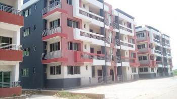Luxury 3 Bedroom Apartment with Excellent Facilities, Citiview Estate, Berger, Arepo, Ogun, Flat / Apartment for Sale