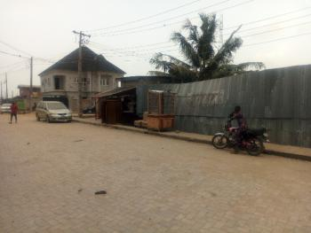 Full Plot of Land with C of O, Owolabi Street,, Alapere, Ketu, Lagos, Residential Land for Sale