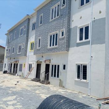 a Brandnew Miniflat, Mobile Road, Ajah, Lagos, Mini Flat for Rent