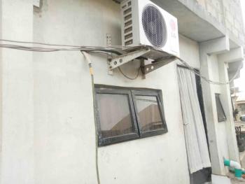 a Good Miniflat, Olokonla, Ajah, Lagos, Mini Flat for Rent