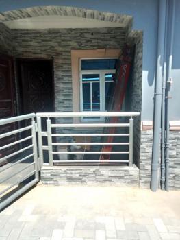 Miniflat, Ilasan, Lekki, Lagos, Mini Flat for Rent
