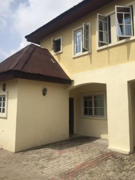 Tastefully Finished  Mini Flat (room and Parlour), Seaside Estate, Badore, Ajah, Lagos, Mini Flat for Rent