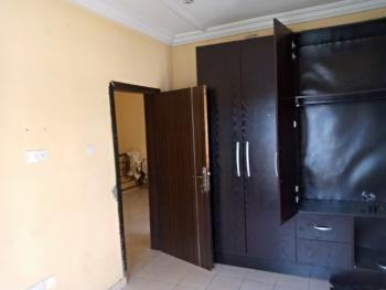 a Room in a Duplex, Agungi By Bakari Estate, Lekki, Lagos, Self Contained (single Rooms) for Rent
