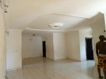 Spacious and Luxury Built 3 Bedroom Flat (alone in Compound), Majek Estate Opposite Fara Park and Lufasi Nature Park, Sangotedo, Ajah, Lagos, Flat for Rent