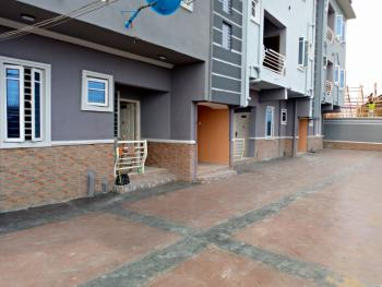 Roomself Contained, Feyishara, Pedro, Gbagada, Lagos, Self Contained (single Rooms) for Rent