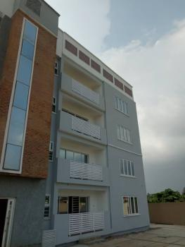 Luxury 8 Blocks 3 Bedroom Serviced Apartment, Close to Leadway Assurance Head Office, Iponri, Surulere, Lagos, Flat for Sale