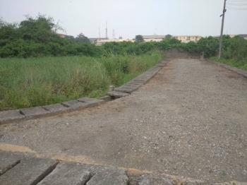 Dry Table Land, Opebi, Ikeja, Lagos, Residential Land for Sale