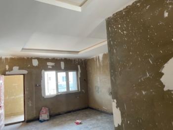 Brand New 1 Bedroom Mini Flat, Wuye, Abuja, Flat for Rent