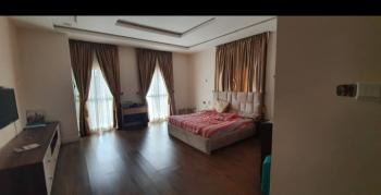 Luxury 5 Bedroom Detached Duplex, Wuse 2, Abuja, Detached Bungalow for Sale