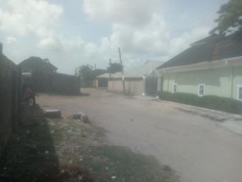 5 Plots of Land, Majek, Sangotedo, Ajah, Lagos, Mixed-use Land for Sale