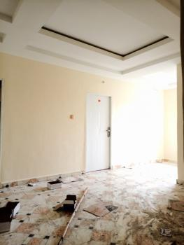 Self Contained / Studio Apartment with Water Heater, Ogombo Off Abraham Adesanya Estate, Ajah, Lagos, Self Contained (single Rooms) for Rent