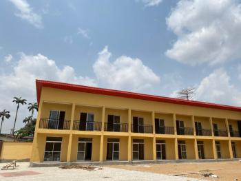 Spacious Office Space, Ikeja Gra, Ikeja, Lagos, Office Space for Rent